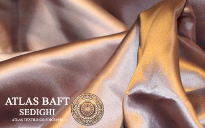 Viscose fabric, viscose fabric pros and cons, viscose fabric for summer, cotton viscose fabric, viscose fabric construction, viscose fabric stretchy, viscose fabric dress, viscose vs cotton, viscose fabric breathableشرکت نمونه