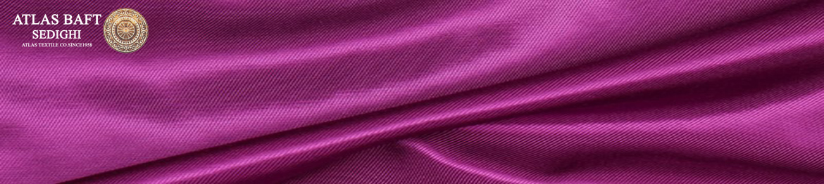 Viscose fabric, viscose fabric pros and cons, viscose fabric for summer, cotton viscose fabric, viscose fabric construction, viscose fabric stretchy, viscose fabric dress, viscose vs cotton, viscose fabric breathable
